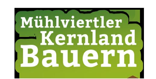 Logo Mühlviertler Kernlandbauern