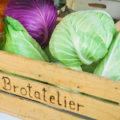 brotatelier14
