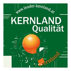 Kernland Qualitätspunkt