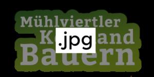 logo-vorschau-jpg