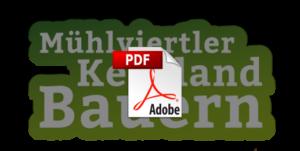 logo-vorschau-pdf