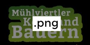 logo-vorschau-png