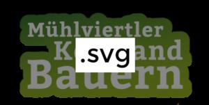 logo-vorschau-svg